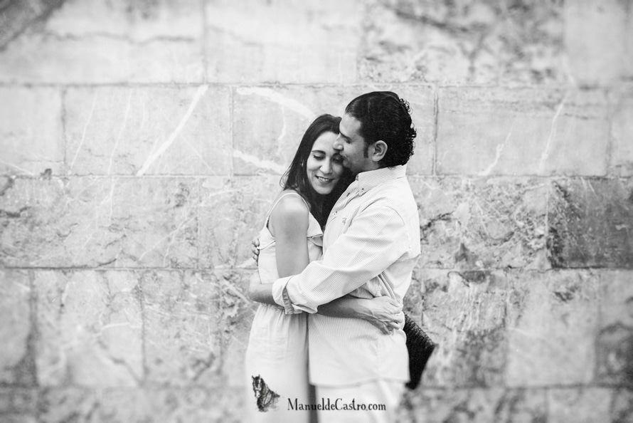 fotografos-de-boda-en-cordoba-020