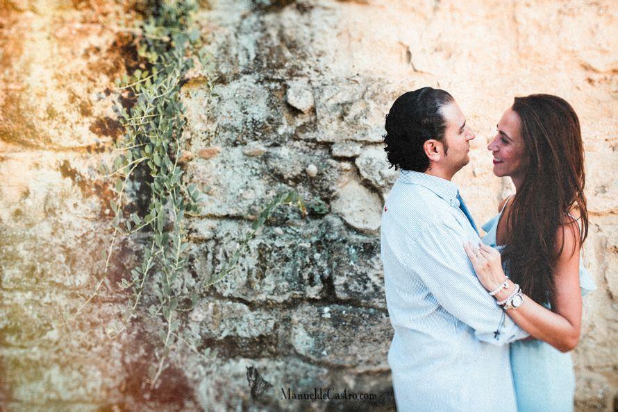 fotografos-de-boda-en-cordoba-021