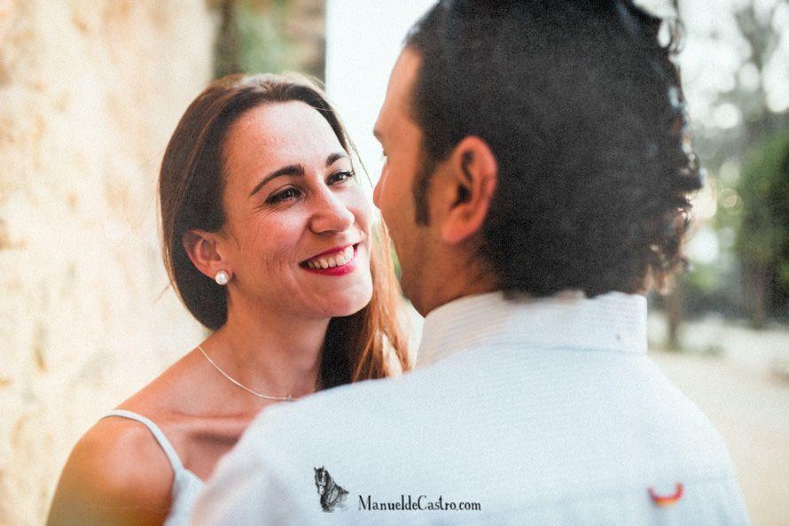 fotografos-de-boda-en-cordoba-022