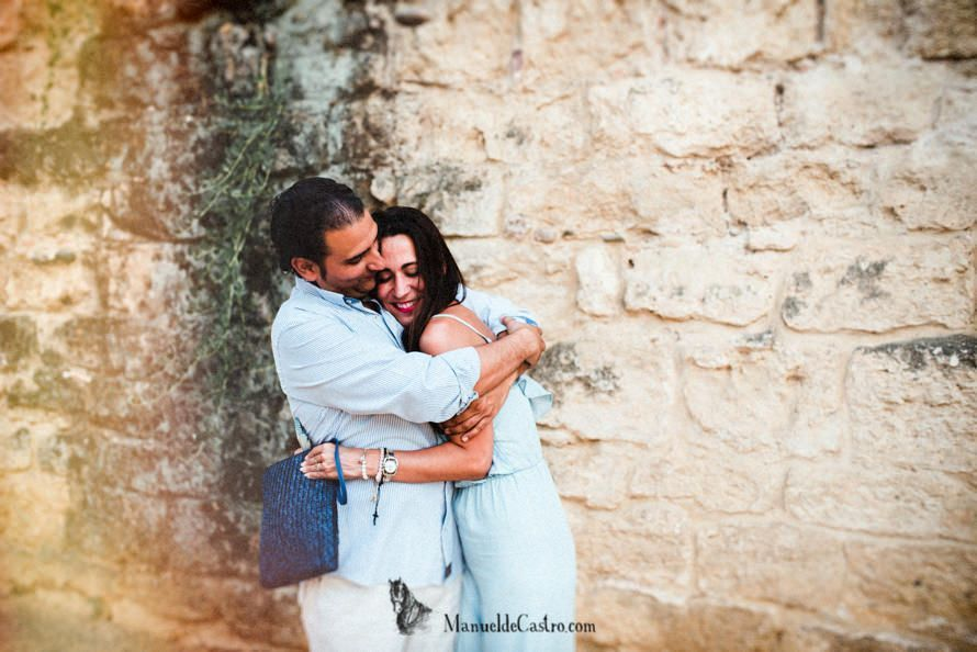 fotografos-de-boda-en-cordoba-024