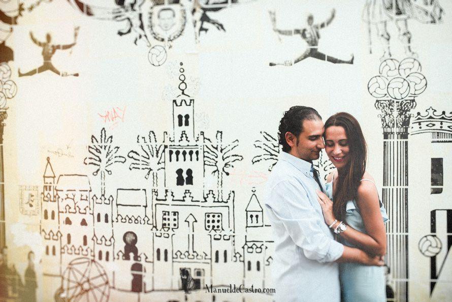 fotografos-de-boda-en-cordoba-033
