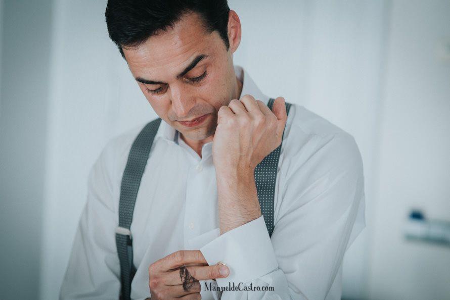 boda-en-finca-el-barrosillo-002