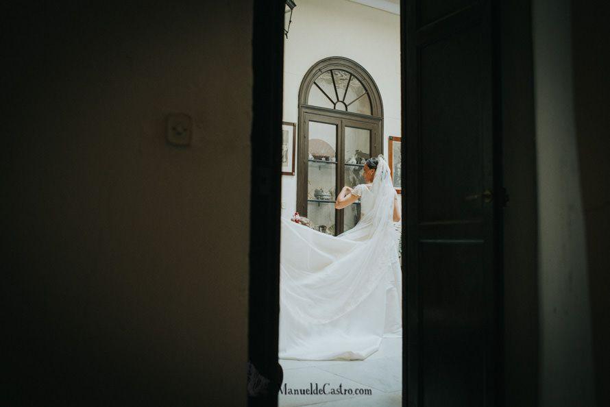 boda-en-finca-el-barrosillo-007