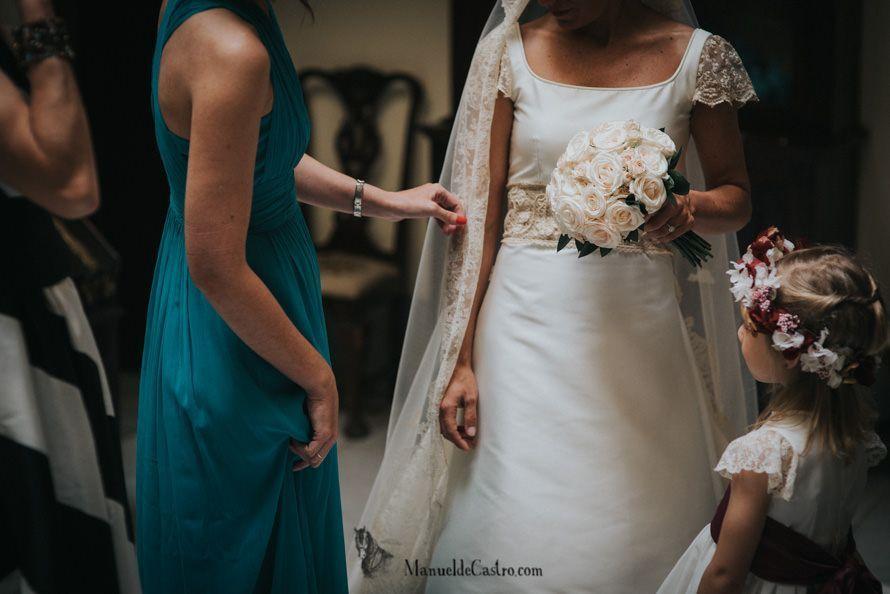 boda-en-finca-el-barrosillo-009