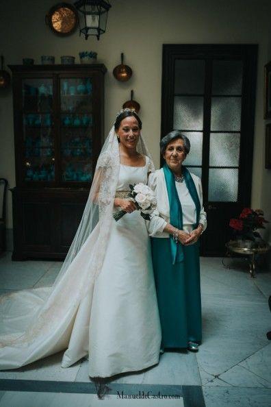boda-en-finca-el-barrosillo-010