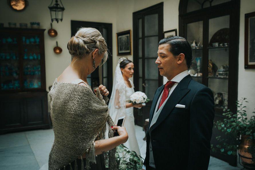 boda-en-finca-el-barrosillo-012