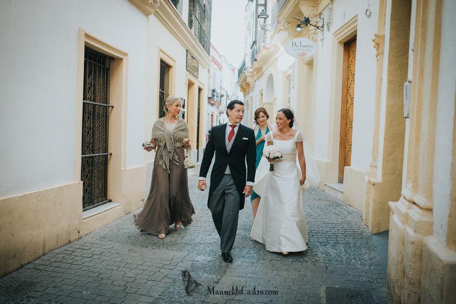 boda-en-finca-el-barrosillo-013