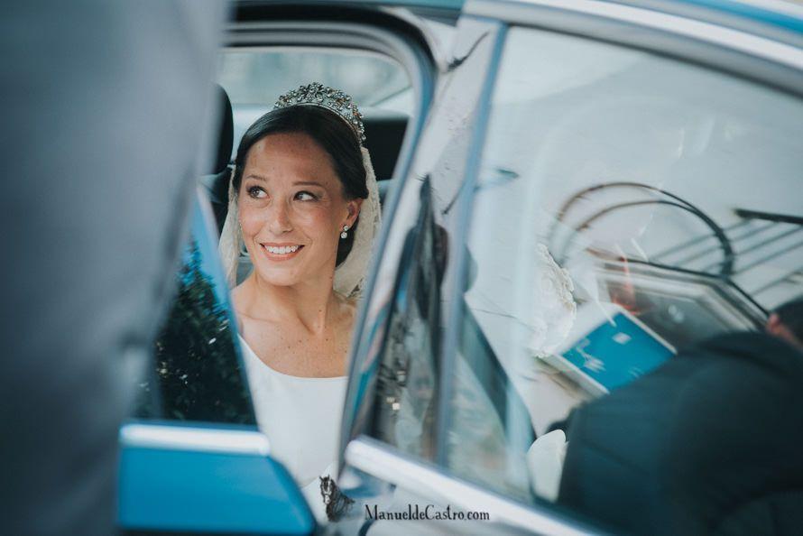 boda-en-finca-el-barrosillo-014