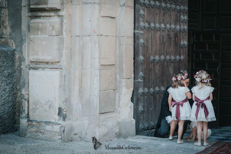 boda-en-finca-el-barrosillo-015