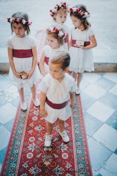 boda-en-finca-el-barrosillo-017