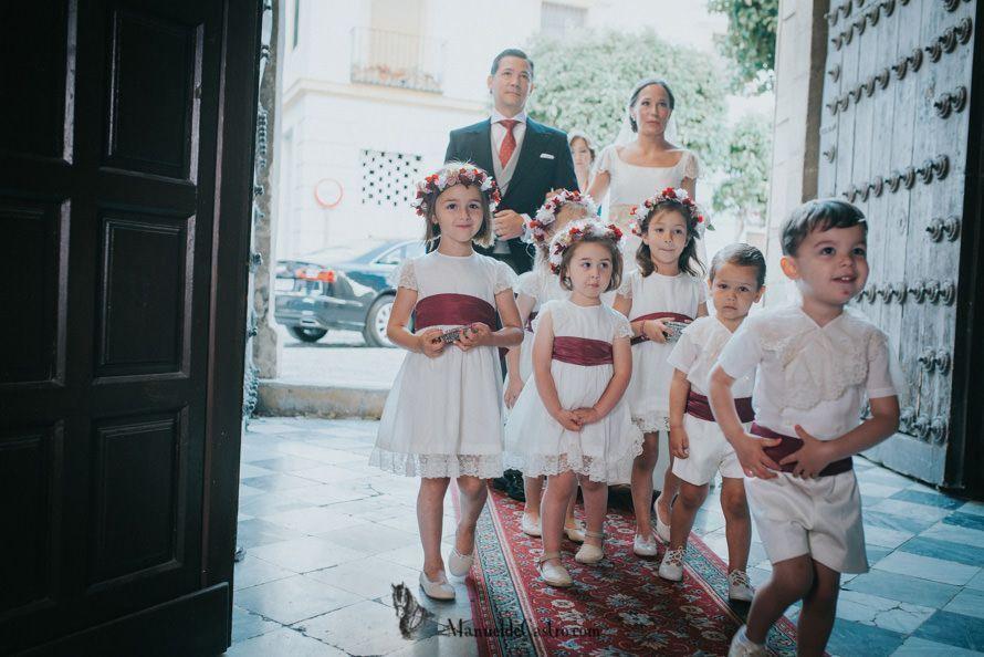 boda-en-finca-el-barrosillo-018