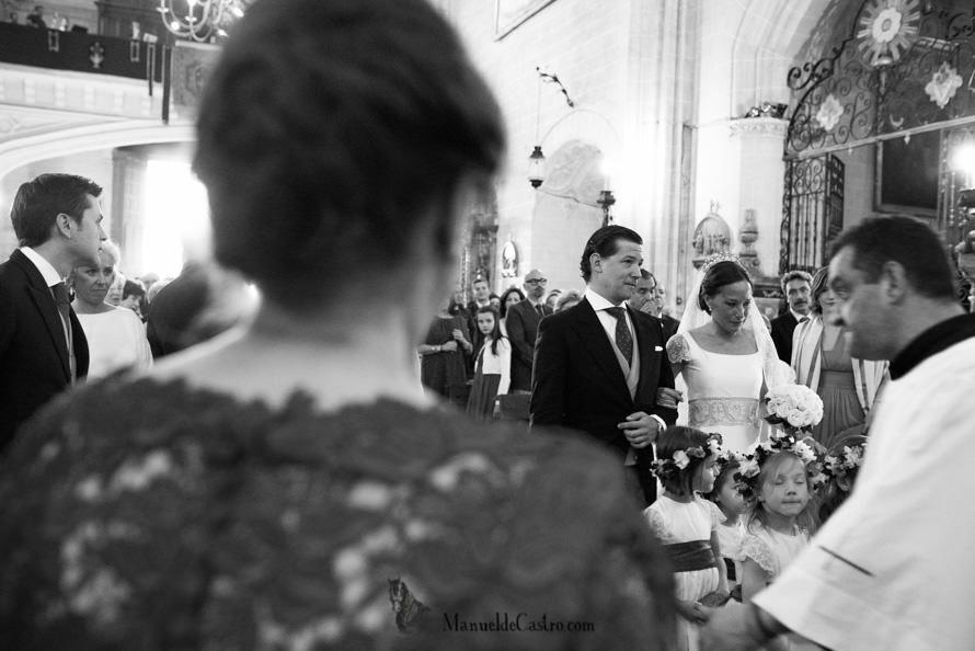 boda-en-finca-el-barrosillo-019