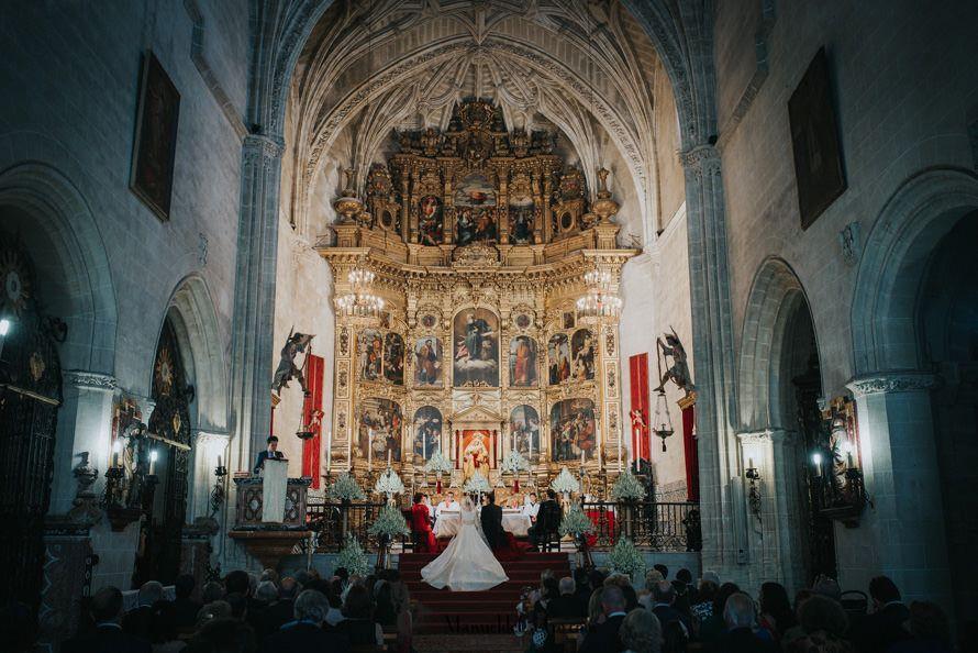 boda-en-finca-el-barrosillo-021