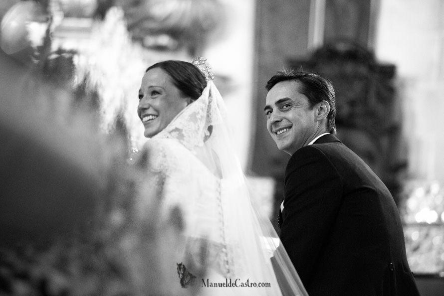 boda-en-finca-el-barrosillo-022