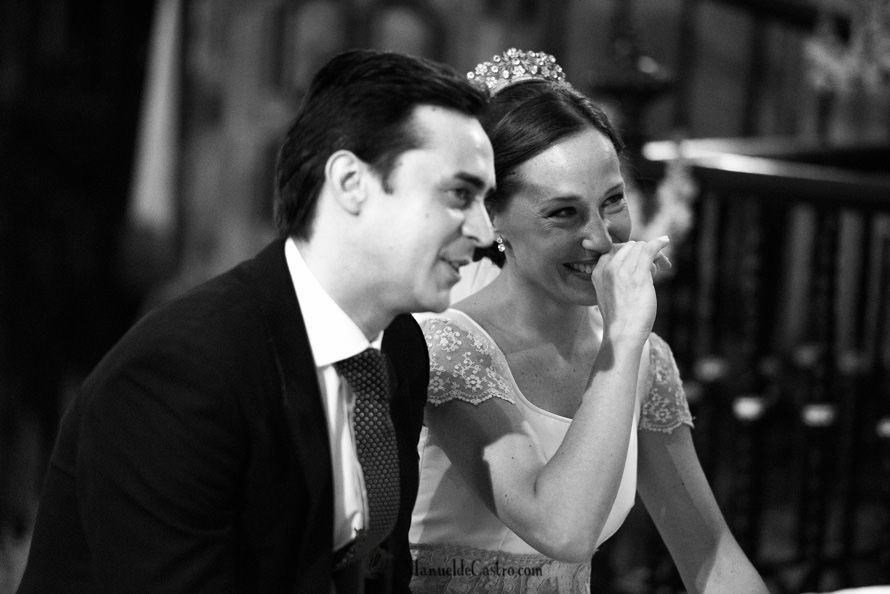 boda-en-finca-el-barrosillo-028