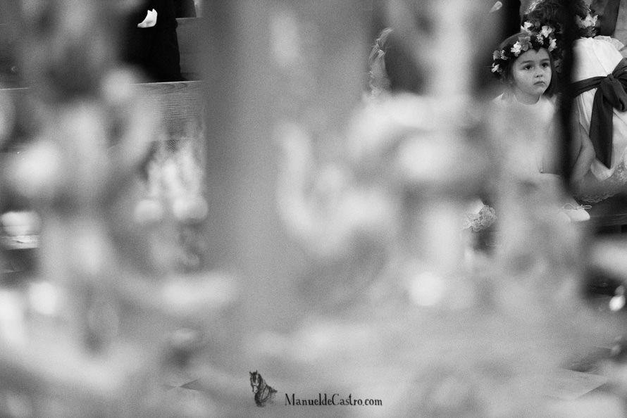 boda-en-finca-el-barrosillo-029