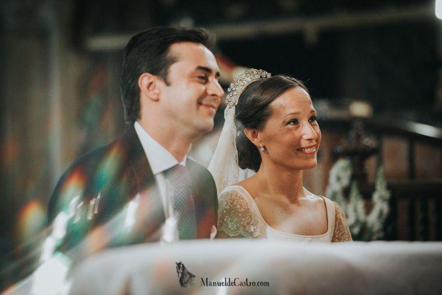 boda-en-finca-el-barrosillo-031