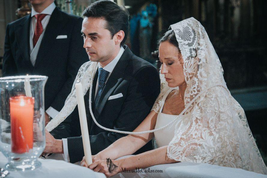 boda-en-finca-el-barrosillo-035