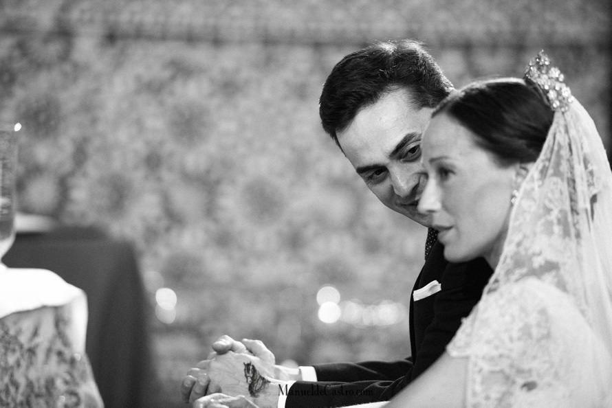 boda-en-finca-el-barrosillo-036