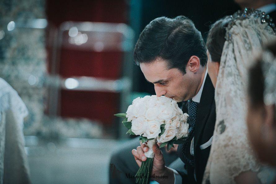 boda-en-finca-el-barrosillo-037