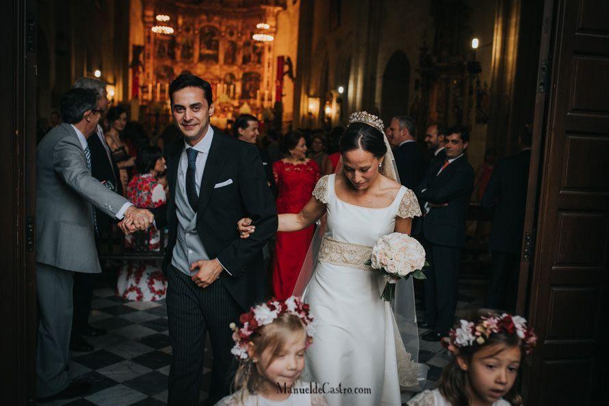boda-en-finca-el-barrosillo-038