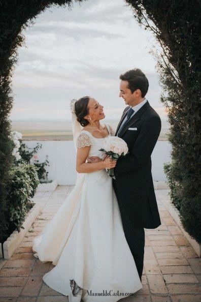 boda-en-finca-el-barrosillo-039