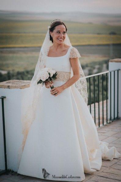 boda-en-finca-el-barrosillo-040