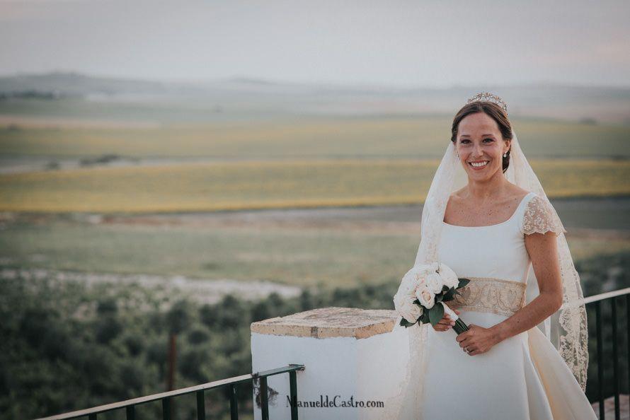 boda-en-finca-el-barrosillo-041