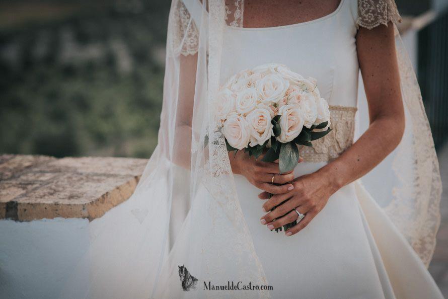 boda-en-finca-el-barrosillo-042