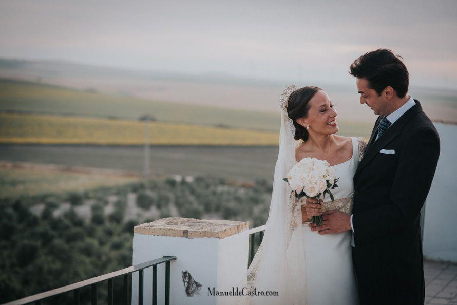 boda-en-finca-el-barrosillo-043