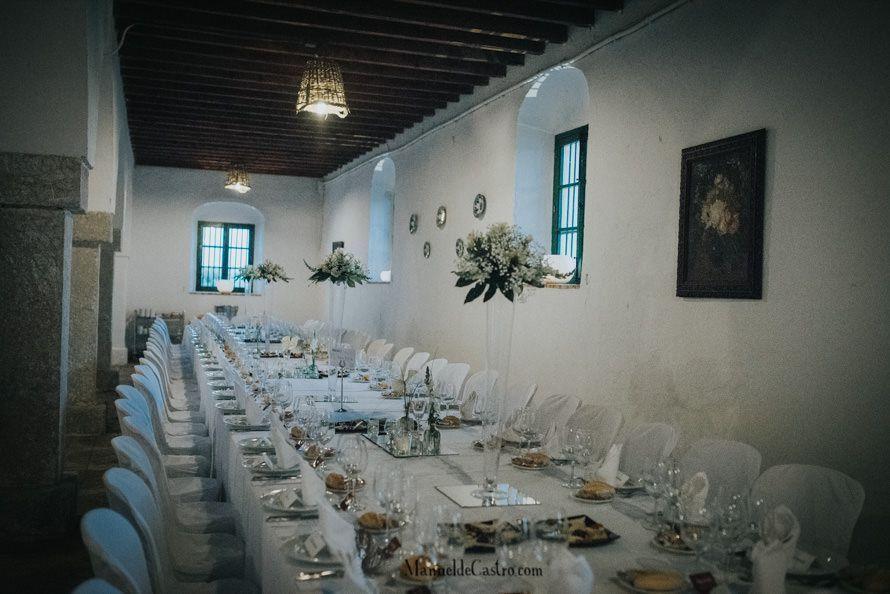 boda-en-finca-el-barrosillo-046