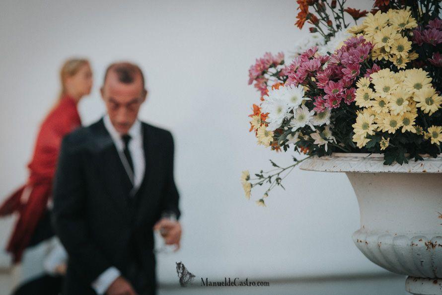 boda-en-finca-el-barrosillo-049