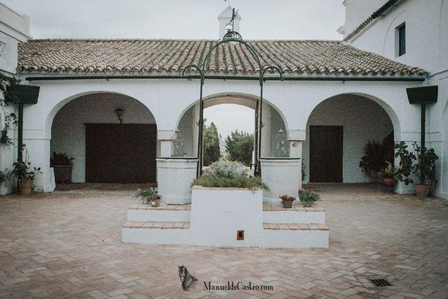 boda-en-finca-el-barrosillo-050