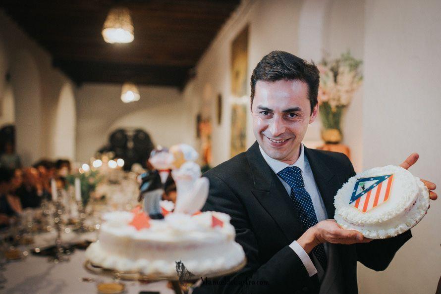 boda-en-finca-el-barrosillo-052