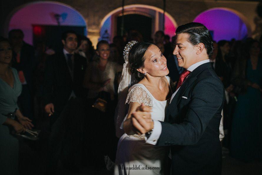 boda-en-finca-el-barrosillo-053