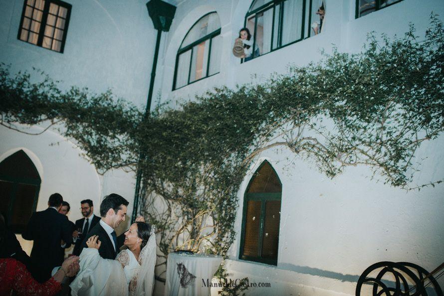 boda-en-finca-el-barrosillo-054