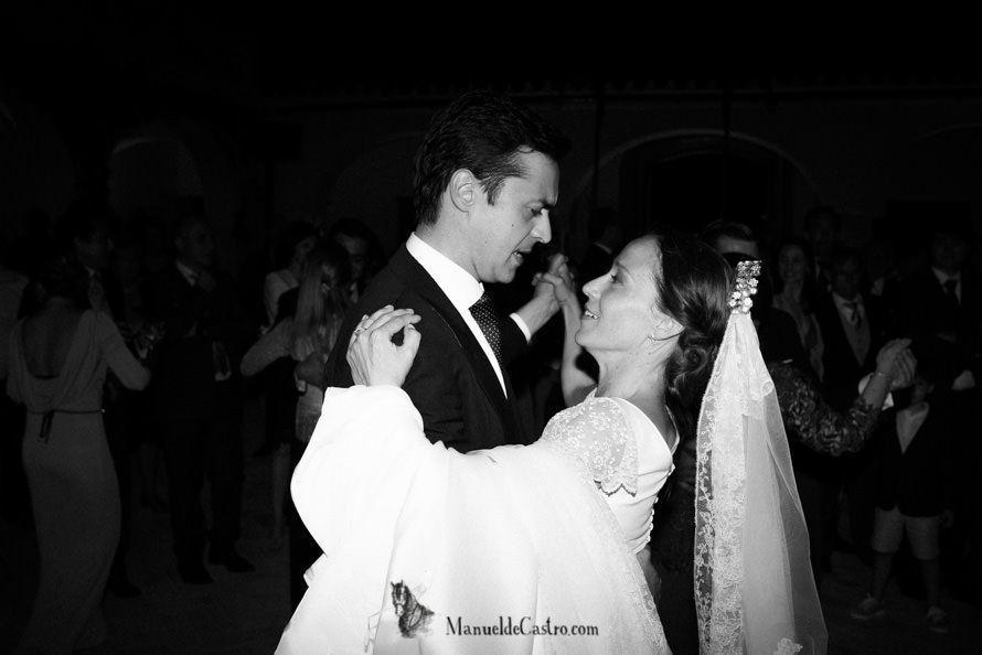 boda-en-finca-el-barrosillo-055