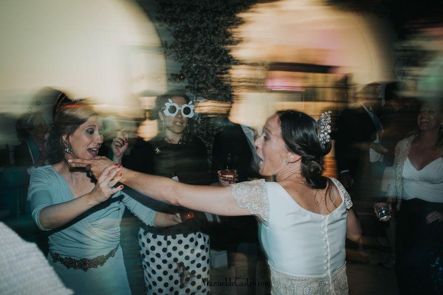boda-en-finca-el-barrosillo-059