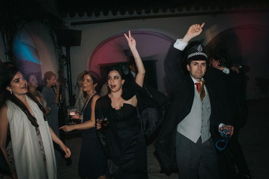 boda-en-finca-el-barrosillo-063