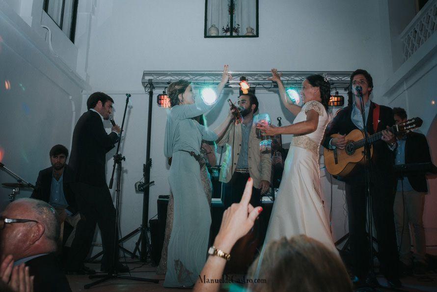 boda-en-finca-el-barrosillo-065