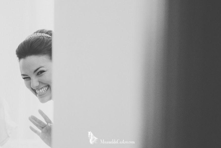 fotografos-de-boda-en-malaga-005