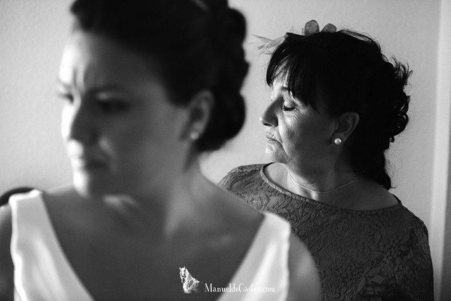 fotografos-de-boda-en-malaga-006