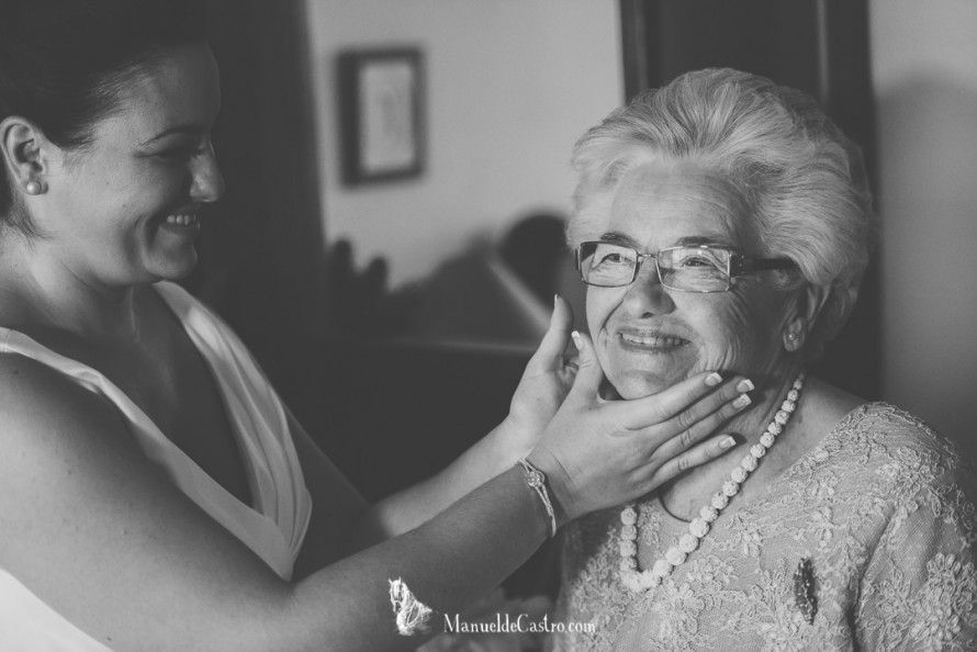 fotografos-de-boda-en-malaga-007