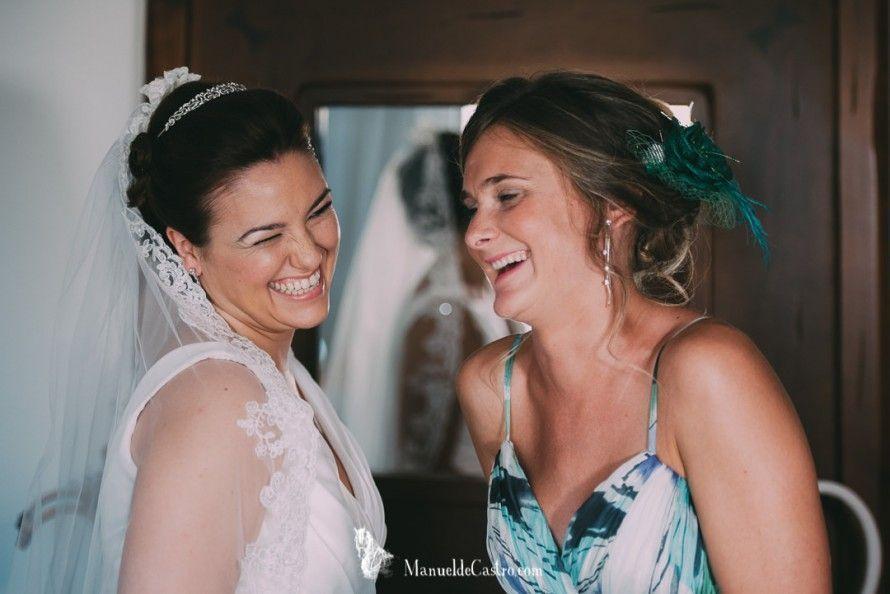 fotografos-de-boda-en-malaga-008