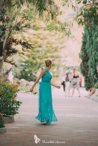 fotografos-de-boda-en-malaga-009