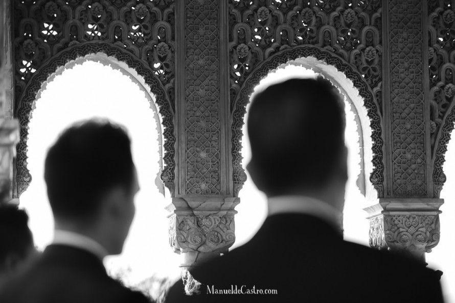 fotografos-de-boda-en-malaga-017