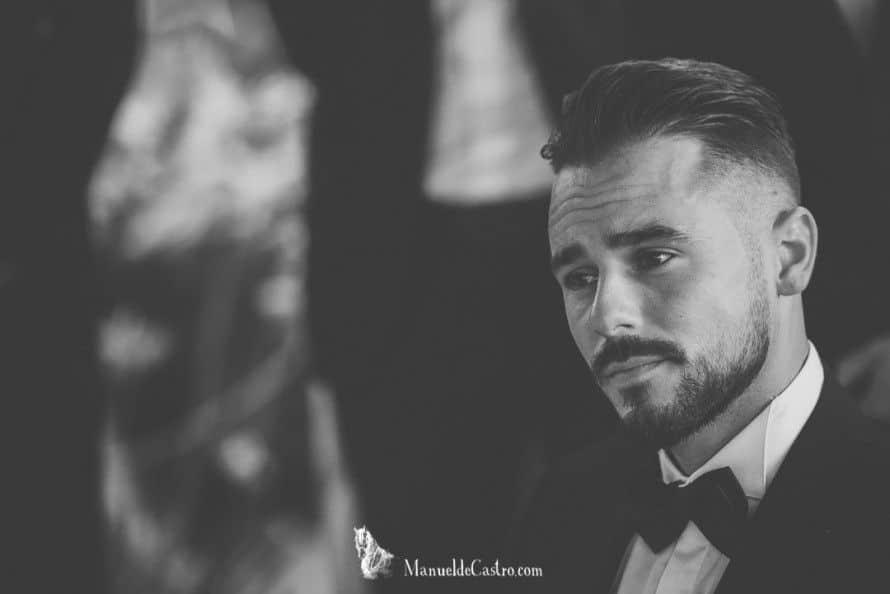 fotografos-de-boda-en-malaga-019