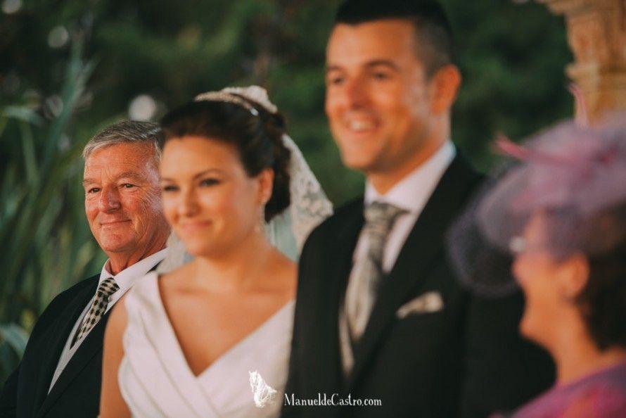 fotografos-de-boda-en-malaga-021
