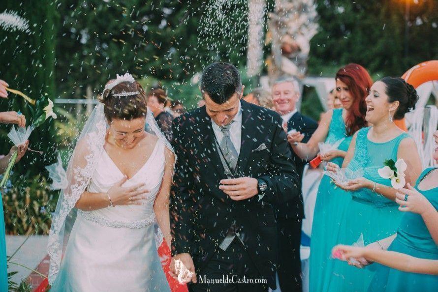 fotografos-de-boda-en-malaga-023