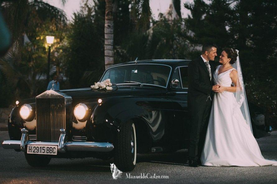fotografos-de-boda-en-malaga-024